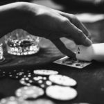 Gambling Legalization