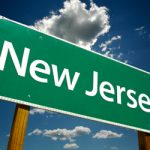 New Jersey Assembly will come together to vote for online gambling.