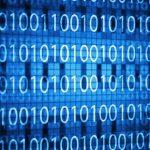 Hackers online casinos