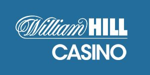 Willaim hill casino usa accepted casino
