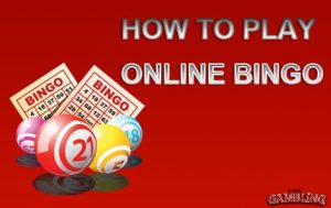 how to play casino online bingo online spielen