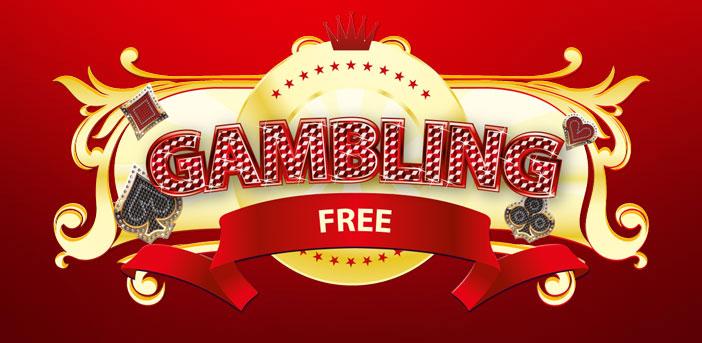 gambling online casino free