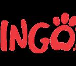 bingo com