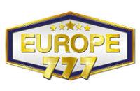 europe777