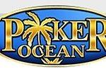 poker ocean
