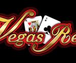 Vegas Red Casino